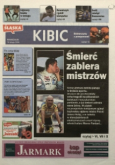 Kibic, 2004, 16.02