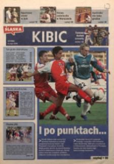 Kibic, 2004, 04.05