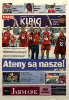 Kibic, 2004, 24.05