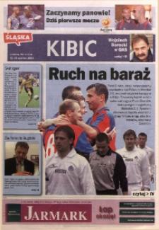 Kibic, 2004, 12.06
