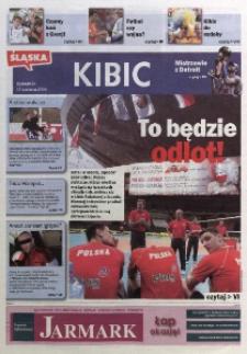 Kibic, 2004, 17.06
