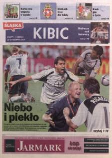 Kibic, 2004, 26.06