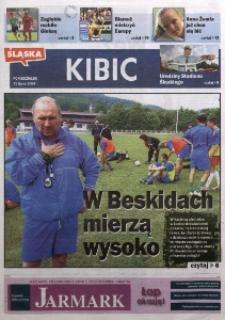 Kibic, 2004, 19.07