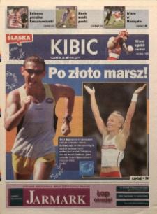 Kibic, 2004, 26.08