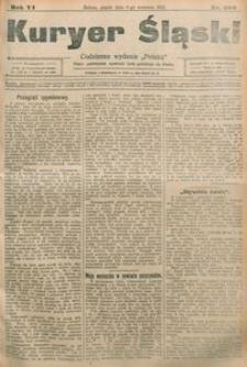 Kuryer Śląski, 1912, R. 6, nr 202