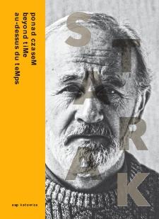 Roman Starak