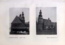 Schlesische Heimats-Blätter, 19010/1911, Jg. 4, H. 5