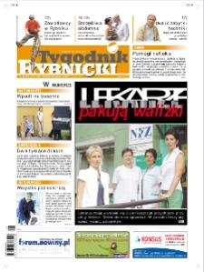 Tygodnik Rybnicki. R. 2, nr 28 (35).
