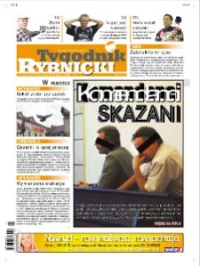 Tygodnik Rybnicki. R. 3, nr 23 (82).