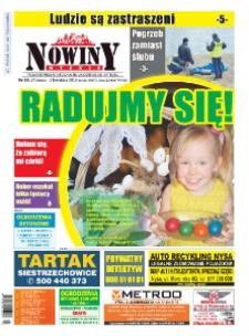 Nowiny Nyskie 2018, nr 13.