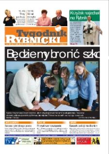 Tygodnik Rybnicki. R. 4, nr 7 (119).