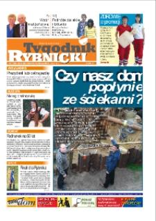 Tygodnik Rybnicki. R. 4, nr 17 (129).