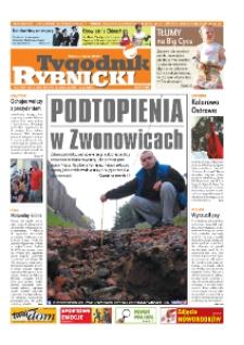 Tygodnik Rybnicki. R. 4, nr 27 (139).