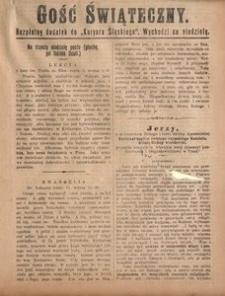 Gość Świąteczny, 1908, R. 4, nr 12