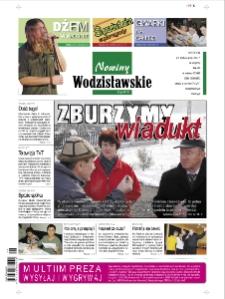 Nowiny Włodzisławskie. R. 8, nr 48 (410).