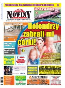 Nowiny Nyskie 2018, nr 16.