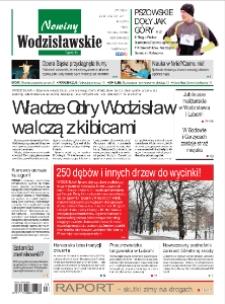 Nowiny Wodzisławskie. R. 10 [12], nr 4 (533).