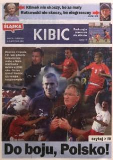 Kibic, 2004, 04.09