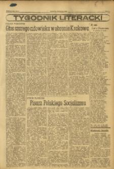 Gazeta Robotnicza, 1945, R. 44, nr 36