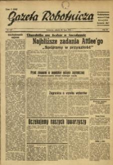 Gazeta Robotnicza, 1945, R. 44, nr 117