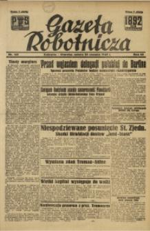 Gazeta Robotnicza, 1945, R. 44, nr 145