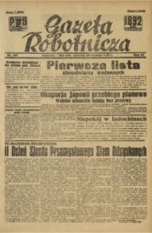 Gazeta Robotnicza, 1945, R. 44, nr 150