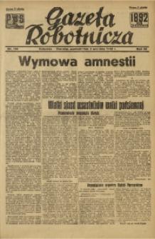 Gazeta Robotnicza, 1945, R. 44, nr 154