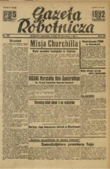 Gazeta Robotnicza, 1945, R. 44, nr 163