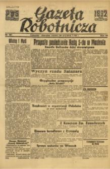 Gazeta Robotnicza, 1945, R. 44, nr 180