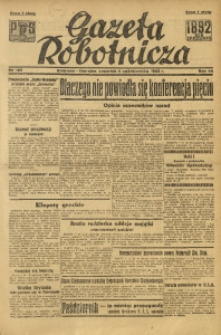 Gazeta Robotnicza, 1945, R. 44, nr 185