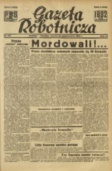 Gazeta Robotnicza, 1945, R. 44, nr 201
