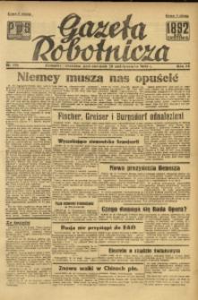 Gazeta Robotnicza, 1945, R. 44, nr 210