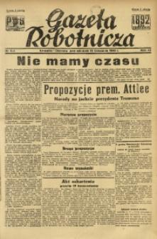 Gazeta Robotnicza, 1945, R. 44, nr 224