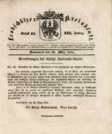Leobschützer Kreisblatt, 1845, Jg. 3, St. 13