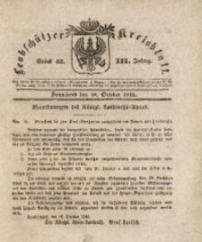 Leobschützer Kreisblatt, 1845, Jg. 3, St. 42