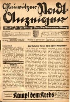 Gleiwitzer Stadt-Anzeiger, 1935, Jg. 26, Nr. 2