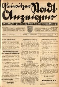 Gleiwitzer Stadt-Anzeiger, 1935, Jg. 26, Nr. 41