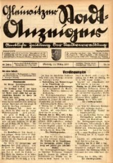 Gleiwitzer Stadt-Anzeiger, 1937, Jg. 28, Nr. 10