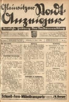 Gleiwitzer Stadt-Anzeiger, 1939, Jg. 30, Nr. 23
