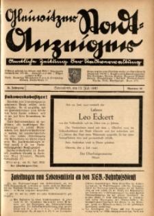 Gleiwitzer Stadt-Anzeiger, 1940, Jg. 31, Nr. 44