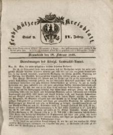Leobschützer Kreisblatt, 1846, Jg. 4, St. 9