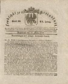 Leobschützer Kreisblatt, 1848, Jg. 6, St. 10