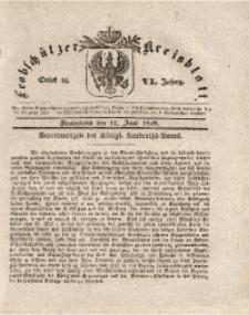 Leobschützer Kreisblatt, 1848, Jg. 6, St. 24