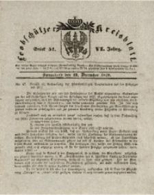 Leobschützer Kreisblatt, 1848, Jg. 6, St. 51