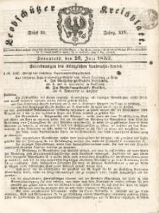 Leobschützer Kreisblatt, 1856, Jg. 14, St. 30