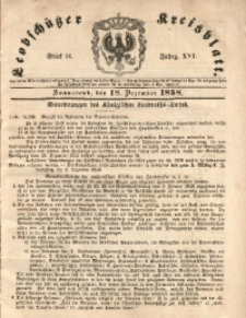 Leobschützer Kreisblatt, 1858, Jg. 16, St. 51