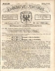 Leobschützer Kreisblatt, 1859, Jg. 17, St. 25