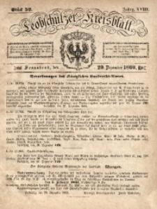 Leobschützer Kreisblatt, 1860, Jg. 18, St. 52