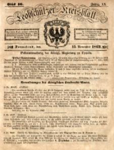 Leobschützer Kreisblatt, 1862, Jg. 20, St. 46
