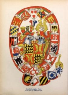 Schlesische Monatshefte, 1925, Jg. 2, Nr. 7